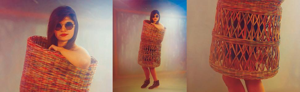 Shilpa_Garment1.jpg